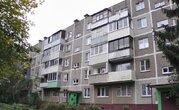 Продам 1-к квартиру, Подольск город, Красногвардейский бульвар 41а