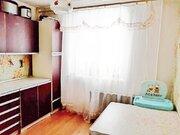 Продается 3-к квартира Раменский р-н, д.Захарово, в/городок 411, д.125 - Фото 4
