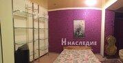 Продажа квартир ул. Красноармейская, д.1