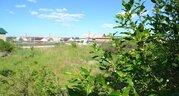 Продаю участок в селе Фирсово, Земельные участки в Барнауле, ID объекта - 201578045 - Фото 1
