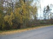 2 000 000 Руб., Продаётся участок 70 соток на первой линии, Промышленные земли Игнатово, Калининский район, ID объекта - 201586210 - Фото 2