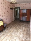 Продажа квартиры, Калуга, Ул. Николо-Козинская