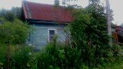 Дом в маленькой деревне недалеко от трассы - Фото 2