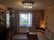 ЦАО Продается прекрасная 3-х комнатная квартира распашонка - Фото 2