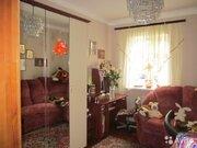 Продается дом по адресу г. Липецк, ул. Зоологическая 1
