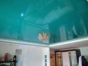 Продажа квартиры, Псков, Ул. Юбилейная, Продажа квартир в Пскове, ID объекта - 332240916 - Фото 17