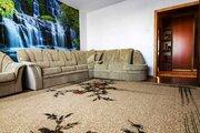 2-комнатная квартира, ул. Дзержинского - Фото 2