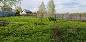 Продажа дома, Кемерово, Ул. Мечты - Фото 4