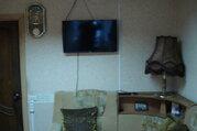 Продам квартиру  3-к. квартира на 3 этаже 9-этажного кирпичного дома ., Купить квартиру в Ярославле по недорогой цене, ID объекта - 318601683 - Фото 4
