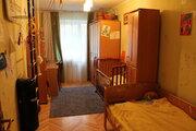 Продаётся 3-х комнатная квартира общей площадью 73,8 кв.м - Фото 5