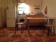 12 000 Руб., Аренда 2-й квартиры-студии 46 кв.м. на Пузакова, Аренда квартир в Туле, ID объекта - 324922843 - Фото 1