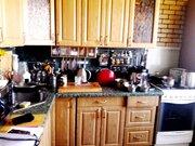 Продается 3-комнатная квартира в мкр. Ивановские дворики - Фото 3