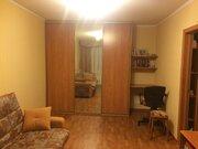 Продам квартиру по проезду Связи, дом 20 - Фото 1