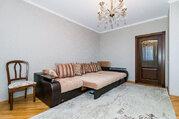 Продажа квартиры, Краснодар, Ул. Азовская - Фото 5