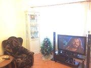Продажа трехкомнатной квартиры на улице Маршала Конева, 7к2 в Кирове, Купить квартиру в Кирове по недорогой цене, ID объекта - 319840923 - Фото 2