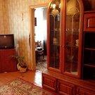 Продам 2 ком квартиру в Чехове ул.Московская.Состояние квартиры просто - Фото 1