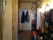 1-комнатная квартира Солнечногорск, ул.Красная, д.117 - Фото 5
