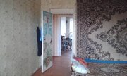 Продажа квартиры, Чита, Ул. Ватутина, Продажа квартир в Чите, ID объекта - 331009531 - Фото 16