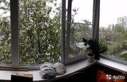 2 150 000 Руб., Квартира, ул. Бебеля, д.172, Купить квартиру в Екатеринбурге по недорогой цене, ID объекта - 328612506 - Фото 4