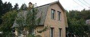 Кирпичный дом на ухоженном участке Климовск, г.о. Подольск, СНТ Заря - Фото 5