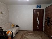 Владимир, Усти-на-Лабе ул, д.36, 1-комнатная квартира на продажу, Купить квартиру в Владимире по недорогой цене, ID объекта - 326340387 - Фото 4