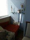 Квартира с хорошим ремонтом, Аренда квартир в Клину, ID объекта - 306585930 - Фото 27