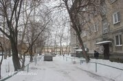 Продажа квартиры, Нижний Тагил, Ул. Фрунзе - Фото 2