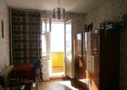 Продается 3-я квартира на ул. Максимова 1/5 панельного дома (3183) - Фото 3