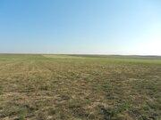 Массив земли 3100 Га в Ленинском районе Крыма