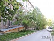 Продажа квартир ул. Котовского, д.35