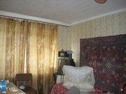 1-к квартира п.Горетово Можайский р-н - Фото 1