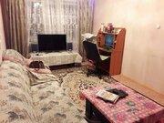2-комн, город Нягань, Купить квартиру в Нягани по недорогой цене, ID объекта - 319669526 - Фото 4