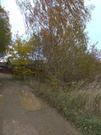 Земельные участки, ул. Розы Люксембург, д.40 - Фото 1