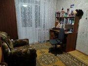 Продам трёхкомнатную квартиру, пер.Ростовский, 7, Продажа квартир в Хабаровске, ID объекта - 322781170 - Фото 7