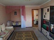 Продам 1-комн. кв. 34.9 кв.м. Тюмень, Мелиораторов, Купить квартиру в Тюмени по недорогой цене, ID объекта - 330945435 - Фото 5