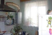 Продажа квартиры, Кинешма, Кинешемский район, Ул. Дунаевского