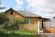 Продажа дома, Челябинск, Ул. Железнодорожная