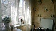 2-комнатная квартира, пг, Юго-Западный, Бардина 3/1 - Фото 2