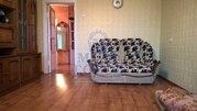 (06311). Батайск, Центр. Продаю 2-комнатную квартиру