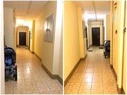 Продажа отличной 1 к. кв - 37.5 м2, 4/10 этаж., Купить квартиру в Санкт-Петербурге по недорогой цене, ID объекта - 321356203 - Фото 8