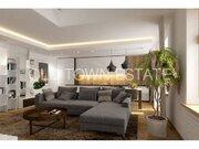 Продажа квартиры, Купить квартиру Рига, Латвия по недорогой цене, ID объекта - 313140397 - Фото 3