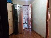Продажа квартиры, Грозный, Ул. Дьякова - Фото 1