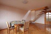 Продажа квартиры, Купить квартиру Рига, Латвия по недорогой цене, ID объекта - 313152964 - Фото 2