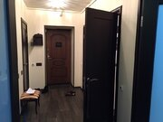 3-х этажная квартира в ЖК Апрельская мелодия - Фото 4
