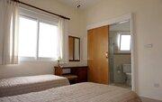 95 000 €, Прекрасный трехкомнатный Апартамент на верхнем этаже в Пафосе, Купить квартиру Пафос, Кипр по недорогой цене, ID объекта - 322993882 - Фото 15