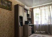 Продается 3-к квартира Криворожская - Фото 3