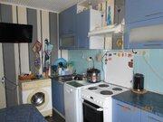 Продажа однокомнатной квартиры Нехинская, дом 32к2 - Фото 3