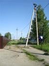 Продажа земельного участка 19 соток Варские - Фото 4