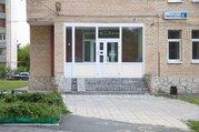 Продам универсальное помещение 234 кв.м. с отд. входом - Фото 2