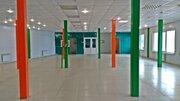 Аренда помещения на Ленинградском проспекте - Фото 5